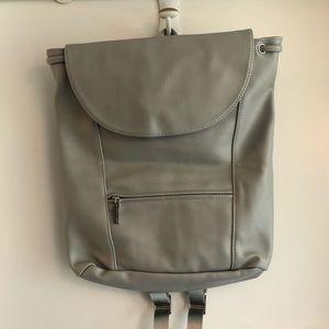 Rodan and fields backpack